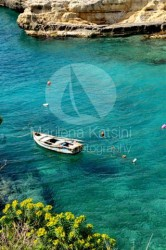 pano_Mezapos-Mani-Lakonia-Pelopponissos-Posters-Collection-Sailing-Greece