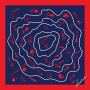 90x90_dark navy_red_same depths_kat2