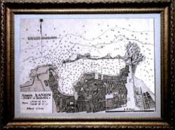 Bays_of_Crete_Island_Historical_Nautical_Chart_Issued_1934