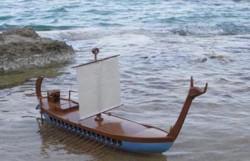 Mycenaean_Ship