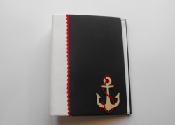 Notebook_anchor_compass