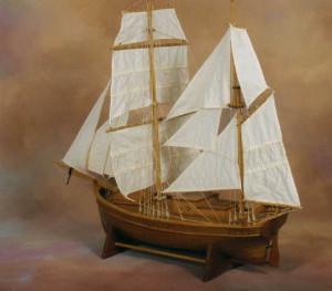 Varkalas_Ship_Model
