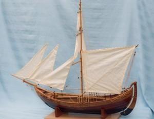 boat_from_Inepolis