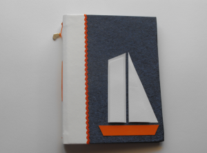 notebook_blue_white_boat