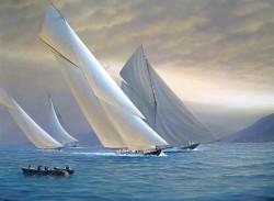 MA_01-seascapes_Lungo-la-Riva