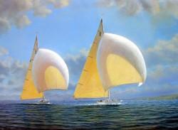MA_02-seascapes_Barche-a-vela-alla-Luce-del-Sole
