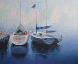 MA_03-seascapes_Barche-Ancorata-nel-Porto