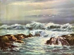 MA_04-seascapes_Onde-del-Mare