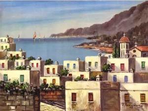 MA_05-seascapes_Pittoresca-Greca-Isola