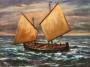 MA_06-seascapes_Vecchia-Barca-a Vela