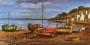 MA_08-seascapes_Barche-in-Spiaggia