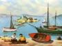 MA_09-seascapes_Pesca-in-Mare