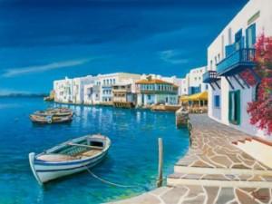 MA_15-seascapes_Porticciolo-Greco