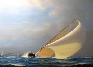 MA_16-seascapes_Vela-Oceano