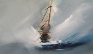 MA_17-seascapes_La-Forza-del-Oceano
