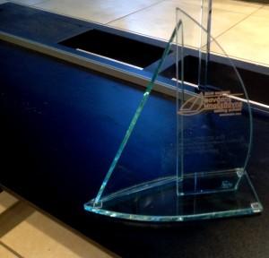 Glass_sailboat_1