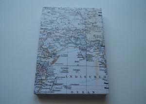 NOTEBOOK_MAP1