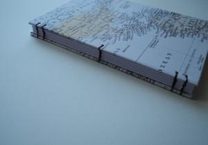 Notebook_map