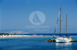 Aggistri-Saronic-Islands-Posters-Collection-Sailing-Greece