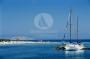 Aggistri-Saronic-Islands-Posters-Collection-Sailing-Greece