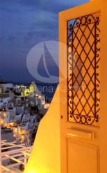 Fira-Santorini-Cyclades-Islands-Posters-Collection-Sailing-Greece