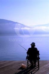 Ioannina_Epirus-Posters-Collection-Sailing-Greece
