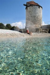 Kalamos-Agrapidia-Ionian-Islands-Posters-Collection-Sailing-Greece