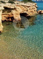 Koufonisia-1-Cyclades-Islands-Posters-Collection-Sailing-Greece
