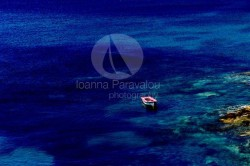 Kythnos-Cyclades-Islands-Posters-Collection-Sailing-Greece