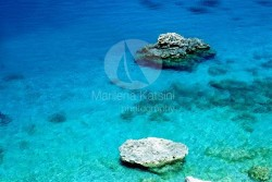 Lefkada-Ionian-Islands-Posters-Collection-Sailing-Greece