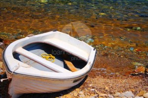 Mani-Peloponnesse-Posters-Collection-Sailing-Greece.jpg