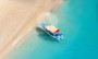 Navagion-Lefkada-Ionian-Islands-Posters-Collection-Sailing-Greece