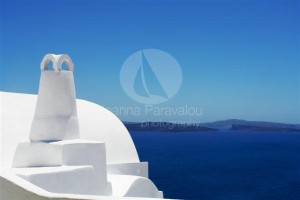 Oia-Santorini-Cyclades-Islands-Posters-Collection-Sailing-Greece