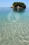 Parga-Preveza-Epirus-Posters-Collection-Sailing-Greece