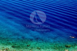 Simi-Nimborios-Dodecanese-Islands-Posters-Collection-Sailing-Greece