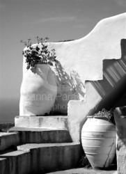 Tinos-Triantaros-Cyclades-Islands-Posters-Collection-Sailing-Greece.jpg