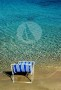 koufonisia-Cyclades-Islands-Posters-Collection-Sailing-Greece