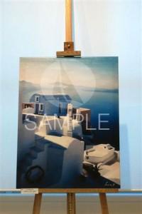 sailing_canvas_printed_greece