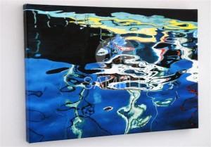 sailing_greece_islands_canvas_printed