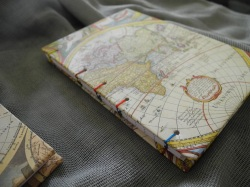 notebook-world-colored-historical-map-1
