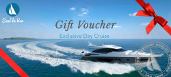 exclusive-day-cruise-gift-voucher
