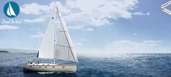 Sailing Vouchers
