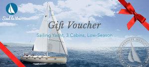 sailing-3cab-low-season-gift-voucher