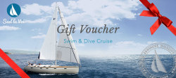 swim-and-dive-cruise-gift-voucher