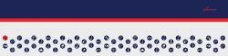 180-45_dark navy_pale silver_red_polka dot_3