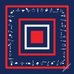 90x90_dark navy_red_classic_2