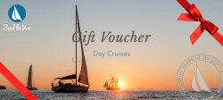 Day Cruises